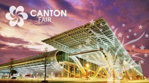 canton fair 2018